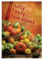 Juicy Tasty Tomatoes