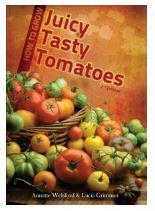 Juicy Tasty Tomatoes