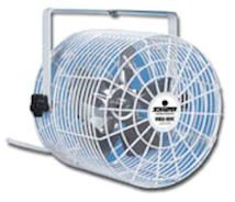 Greenhouse Circulating Fan